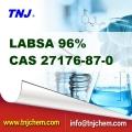 CAS 27176-87-0  LABSA 96%