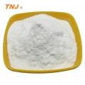 Sodium Tetrafluoroborate NaBF4 CAS 13755-29-8