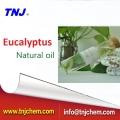 Eucalyptus oil 70% 80% CAS 8000-48-4
