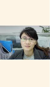 buy boric acid flakes china suppliers TNJ Chemical